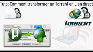 Ep22 : Telecharger des Fichiers Torrents avec Internet Download Manager