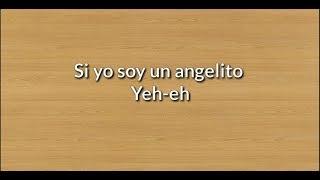 Bad bunny - Tenemos Que Hablar (Letra)