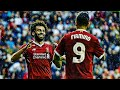 Mohammed Salah Lfc debut Vs Wigan - 14/07/2017