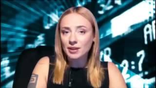 Боевик 2016 ПЕРЕВОЗЧИК Русские боевики криминал фильмы новинки 2016