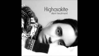 HighasaKite - Hiroshima