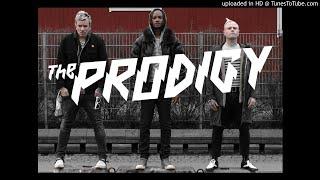 The Prodigy - Poison [new mix]