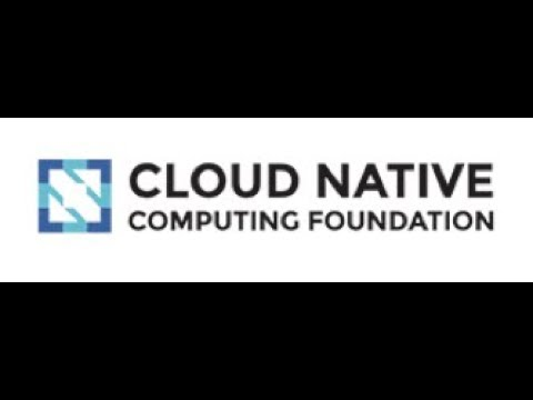 CNCF Serverless WG - 2018-06-21