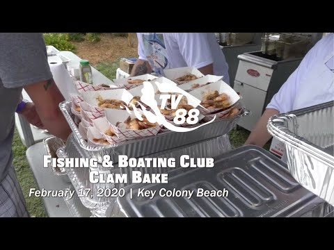 key-colony-beach-fishing-&-boating-club-clam-bake-february-17,-2020