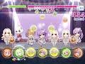 リステップ Shine on Me!! EXPERT フルコンボ AP