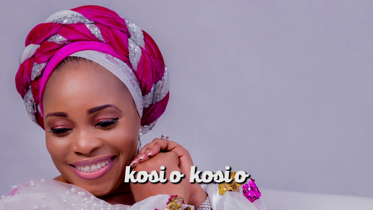 Download On #Yes and Amen Album - Talo dabii re TOPE ALABI
