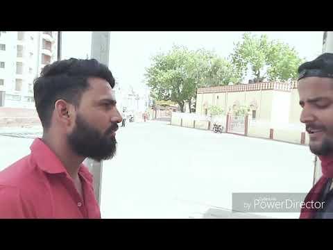 Yamraj:Gulzar Chhaniwala llNew Hariyanvi song 2019