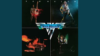 Runnin' With The Devil (2015 Remastered Version)