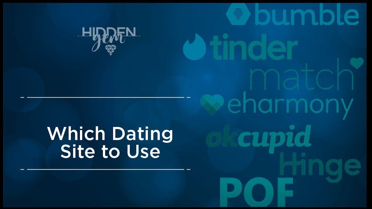 free dating sites with no need for upgrade service