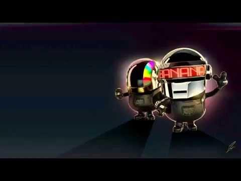 Pharrell Williams - Happy DUBSTEP REMIX- DJ SyphERz and DJ Daushh (FREE DOWNLOAD)