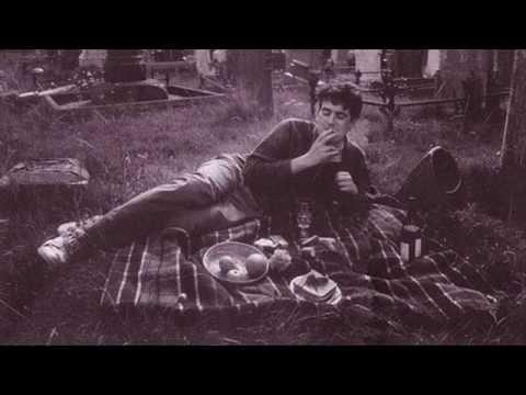John Peel's Datblygu - Babbanod Beichiog Nawr
