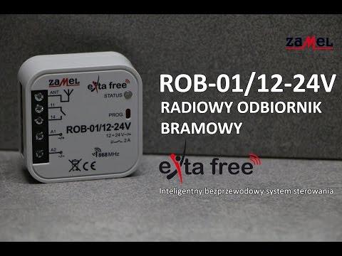 ROB-01