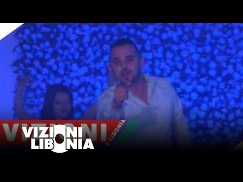 Gezuar 2016: Ylber Osmani - N'diskotek