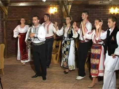 Puiu Codreanu - Ascultă nevastă bine