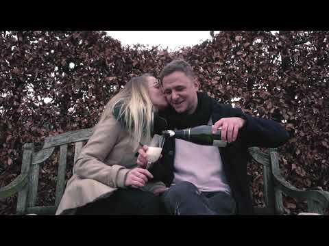VIDEOCLIP: Bert Van Renne - Te Mooi Om Waar Te Zijn