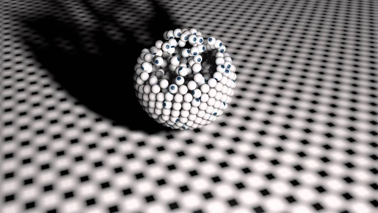 replacing someones eye balls - 1280×720