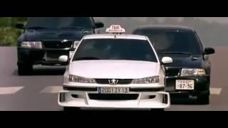 Taxi 2 (2000) - Partie 8(Taxi 2 - Sortie le 29 mars 2000 Un film de Gérard Krawczyk Avec Samy Naceri, Frédéric Diefenthal, Marion Cotillard Daniel fait la connaissance du père de sa ..., 2014-08-20T09:41:22.000Z)