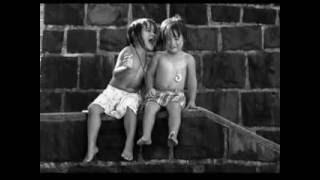 Download Hindi Video Songs - Bondhu amar mon mon valo nai