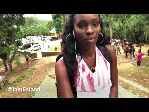 Cap Haitien day 2 VLOG