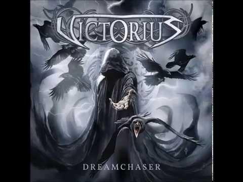 Victorius - dreamchaser