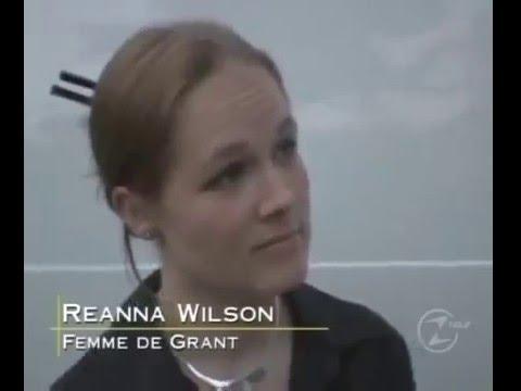 TAPS Saison 01 Episode 01 Lhistoire De Brenda