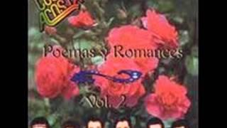 los acosta poemas y romances las pegadit...