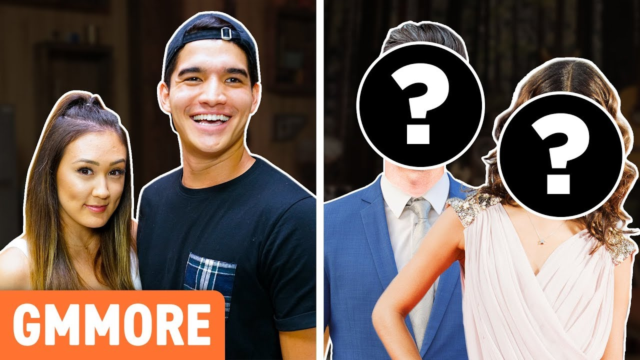 which-celebrity-couple-are-we-ft-laurdiy-alex-wassabi