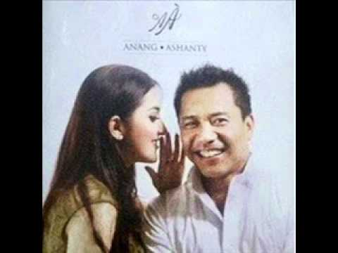ANANG Feat ASHANTY~~~JODOHKU