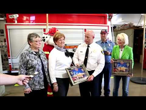 Firefighters now have another lifesaving tool in their box (2016-04-21)