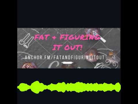 (Snippet)10 Ways to Make Fitness & Nutrition a Priority