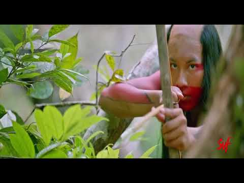 Amazon Obhijaan Trailer   640 Webmusic IN