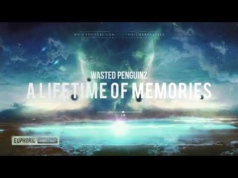 wasted-penguinz---a-lifetime-of-memories-[hq-edit]