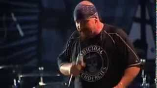 Suicidal Tendencies   Live at Roskilde Festival 2013 FULL CONCERT ( subscribe )