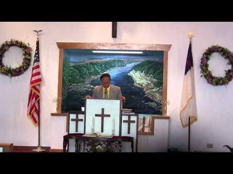 Sunday, July 27, 2014 – Part 3