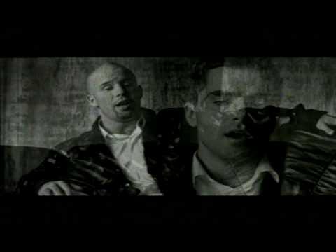 Hip Hop Boyz Még Fáj
