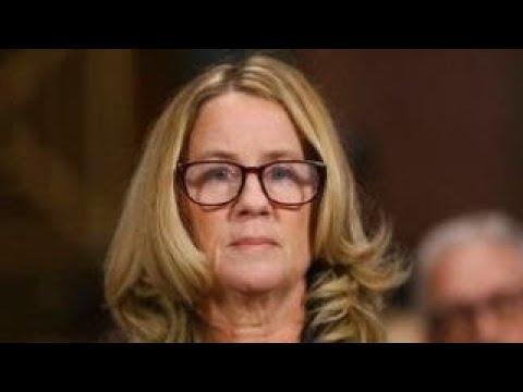Ford's testimony wasn't credible: Former federal prosecutor