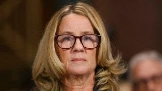 Ford's testimony wasn't credible: Former federal prosecutor