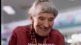 Śmieszne Filmiki   Babcia