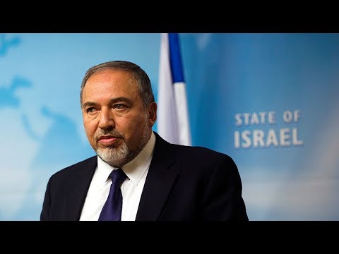 Israel will do 'everything that is needed' despite US-brokered ceasefire – defense minister