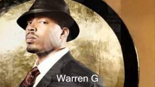 Download Da'mones warren g intro MP3 song and Music Video