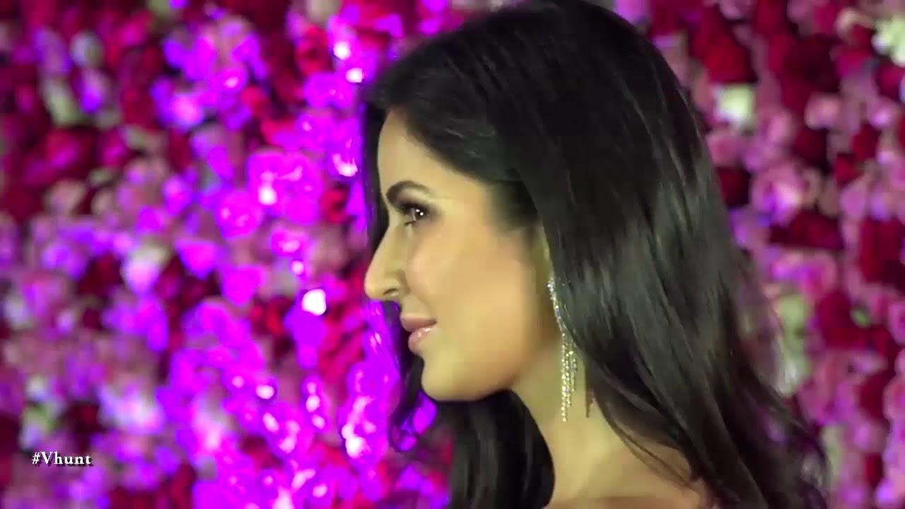 Salman Khan And Katrina Kaif Hit Songs List - Latest ...