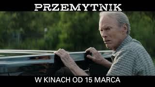 PRZEMYTNIK - spot Identity 30s