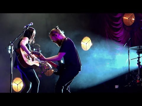 Amy Macdonald   Poison Prince