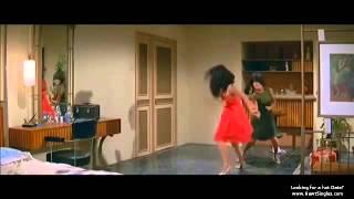 Repeat youtube video Asian women catfighting (Lona aka Agent 009)