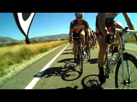 2015 Masters Nationals Road Race 45-49