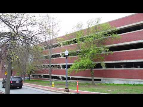 Washington Mills Building No.1 Apartments In Lawrence, MA - ForRent.com