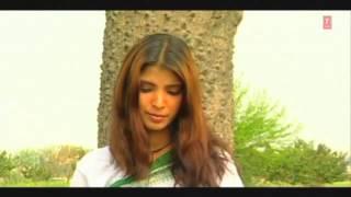 Pahile Gawan Hum Gailee By Madan Rai [ Bhojpuri Full HD Song] I Sab Din Hot Na Ek Saman