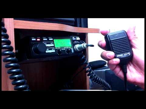 RADIO ICOM IC-28H DE 50WATTS #82