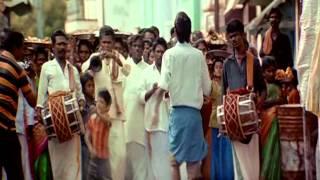 Yennai Arindhaal - Adhaaru Adhaaru song - All star remix