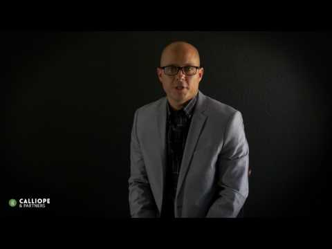 Calliope Partners | What is a Protected Activity in Employment Law? (demo video)